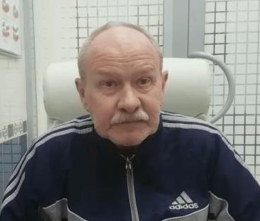 Евгений Юрьевич