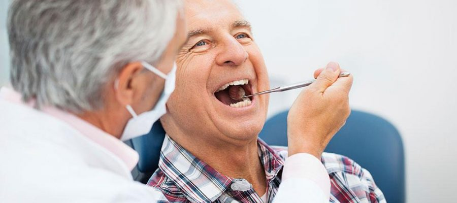 Планирование и диагностика перед имплантацией